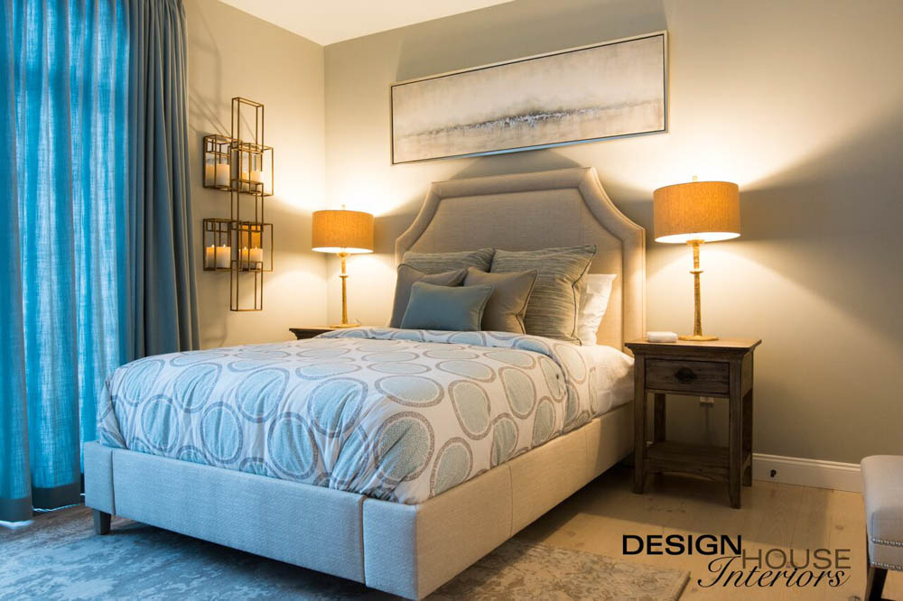 interior decorators for bedrooms