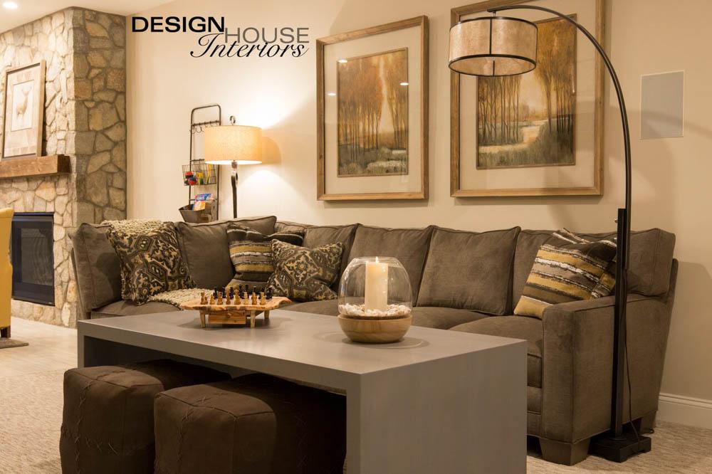 DesignHouseInteriors_InteriorDesign_24
