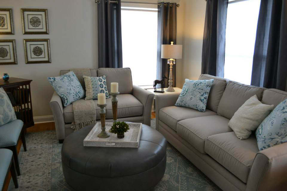 interior designer for living rooms