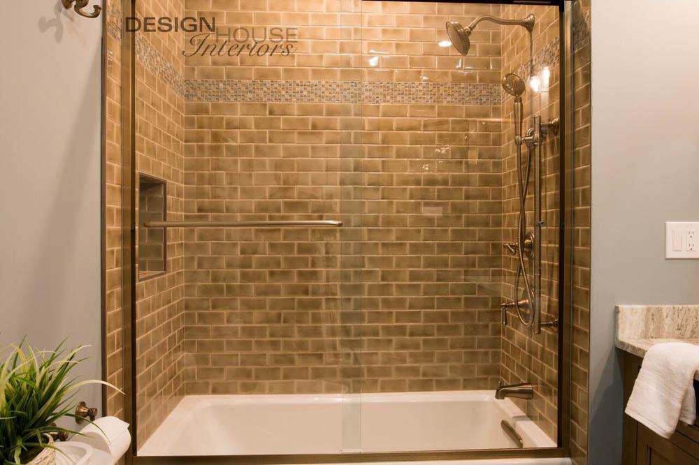 DesignHouseInteriors_KitchenAndBath_07