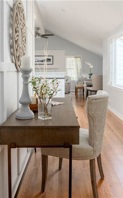 home staging design ideas
