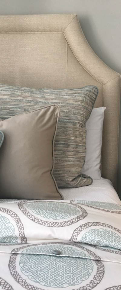 bedding design ideas from design house interiors