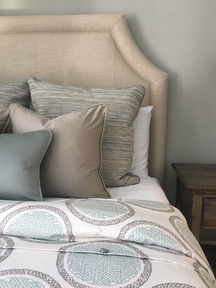 bedding design ideas from design house interiors