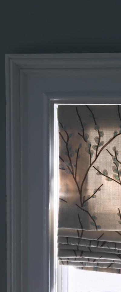 window treatment design inspiration