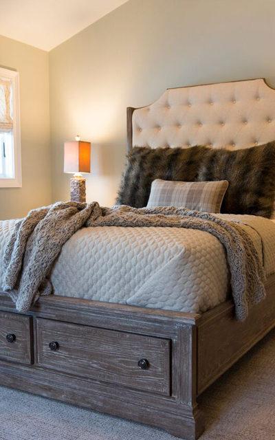 bedding design ideas