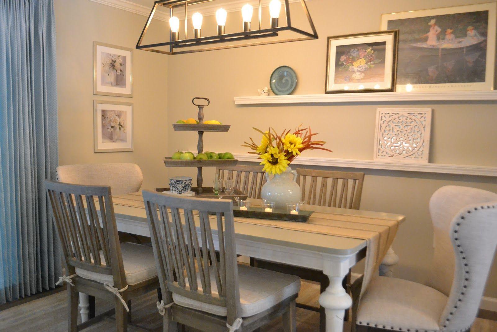 The Recreated Condo 3 Design House Interiors