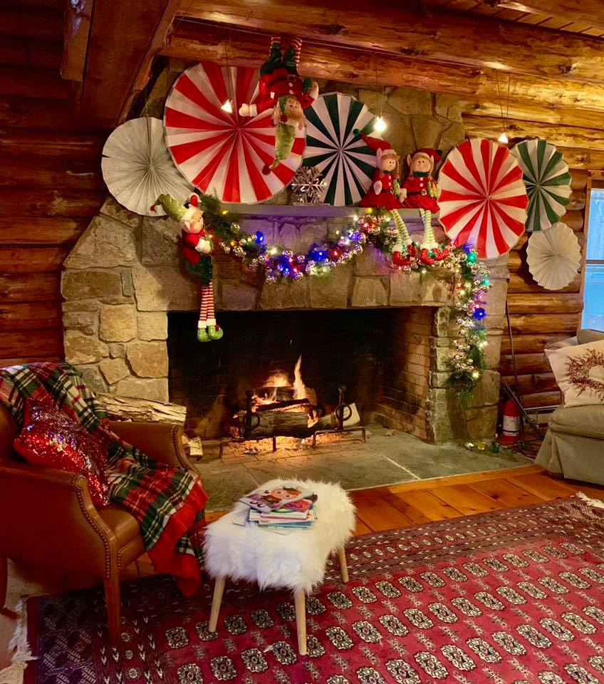 Elf House 2 Design House Interiors Latest Projects