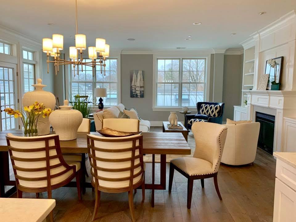 premier home staging portfolio 1