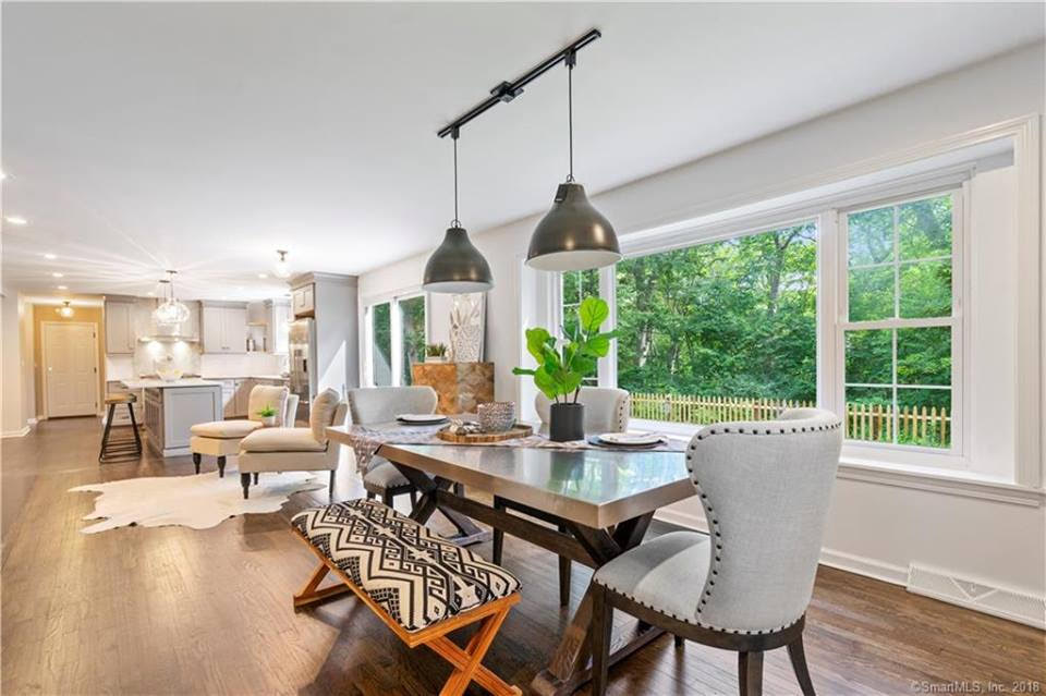 premier home staging portfolio 10