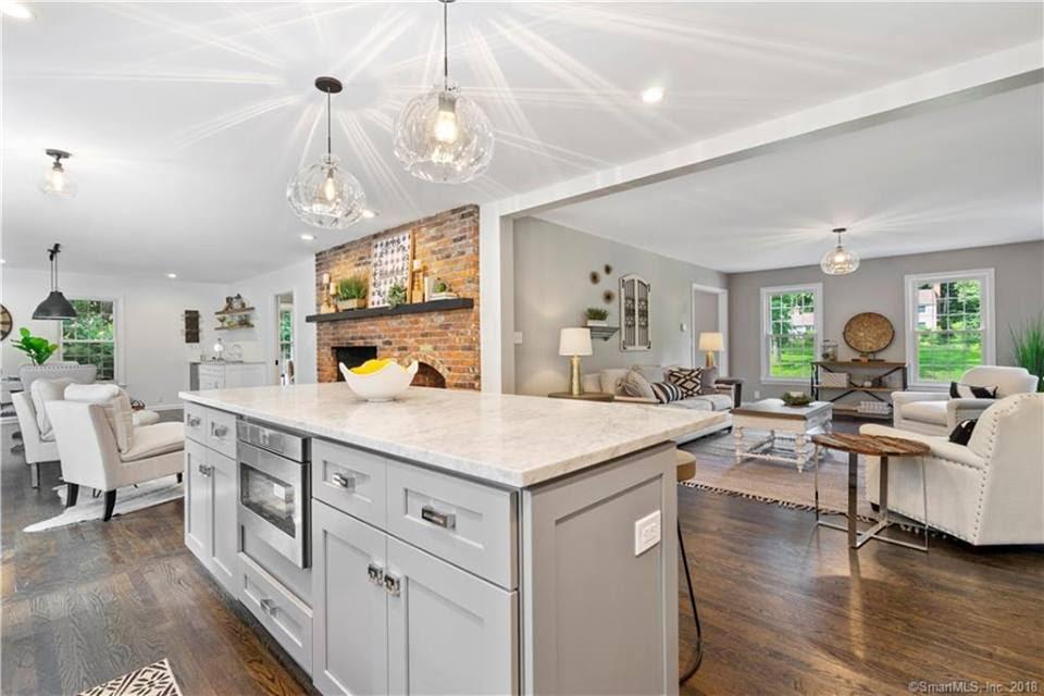 premier home staging portfolio 11