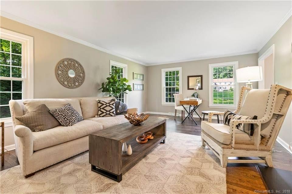 premier home staging portfolio 2