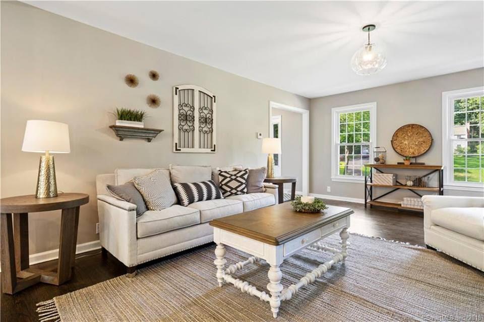 premier home staging portfolio 3