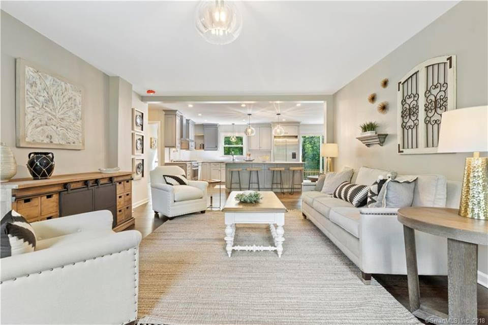 premier home staging portfolio 4