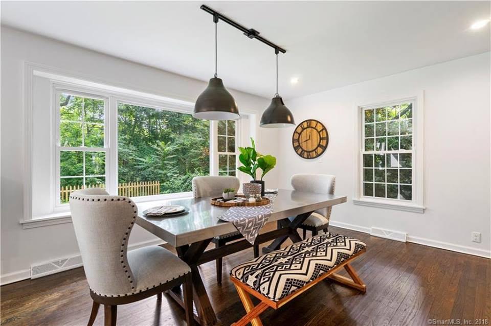 premier home staging portfolio 5