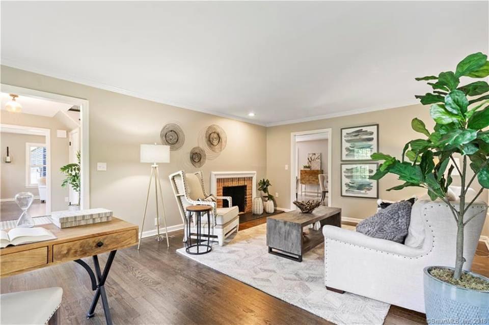 premier home staging portfolio 6