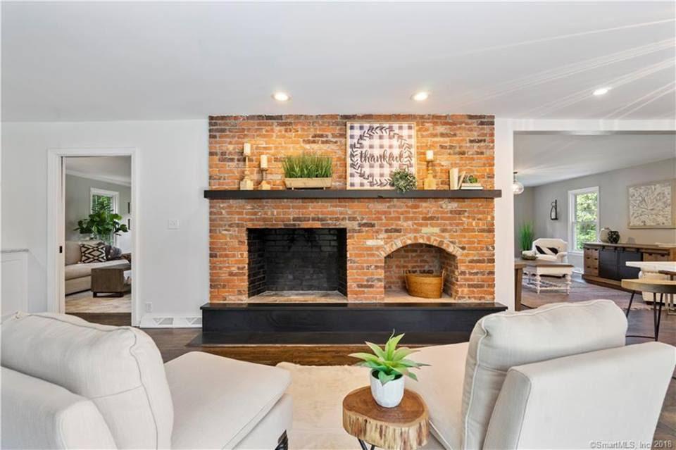 premier home staging portfolio 7