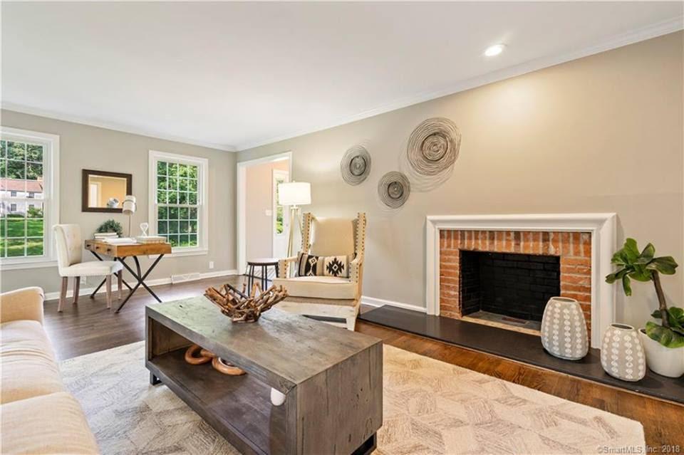 premier home staging portfolio 8