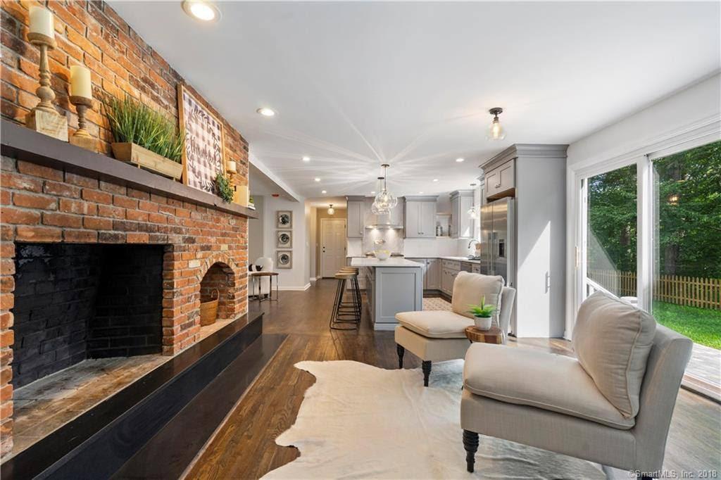 premier home staging portfolio 9
