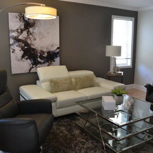 Expert Ct Interior Home Design Bedrooms Living Rooms Basements Latest Projects
